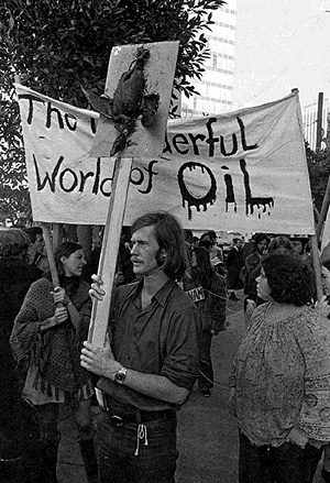 Ecology1$oil-spill-demo-1971.jpg