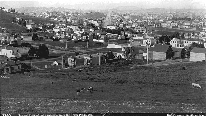 Kite-hill-view-downtown-1880.jpg