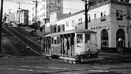 Image:noevaly1$cablecar-24th-st-1940s.jpg