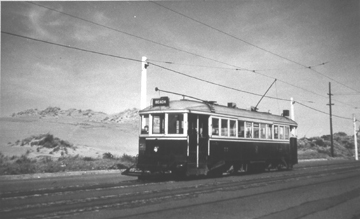 Image:Photo8Tillmanystreetcar.jpg