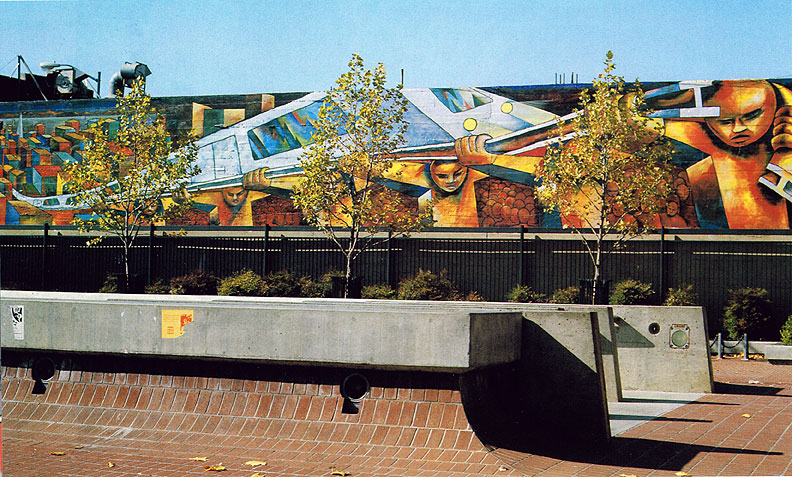 BART-mural-1975-Michael-Rios---Anthony-Machado---Richard-Montez.jpg