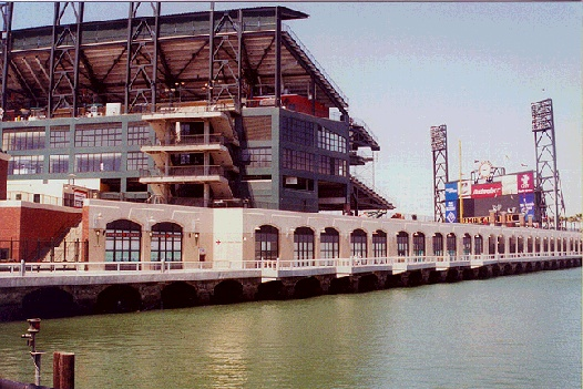 Soma1$pacbell-and-mccovey-cove.jpg