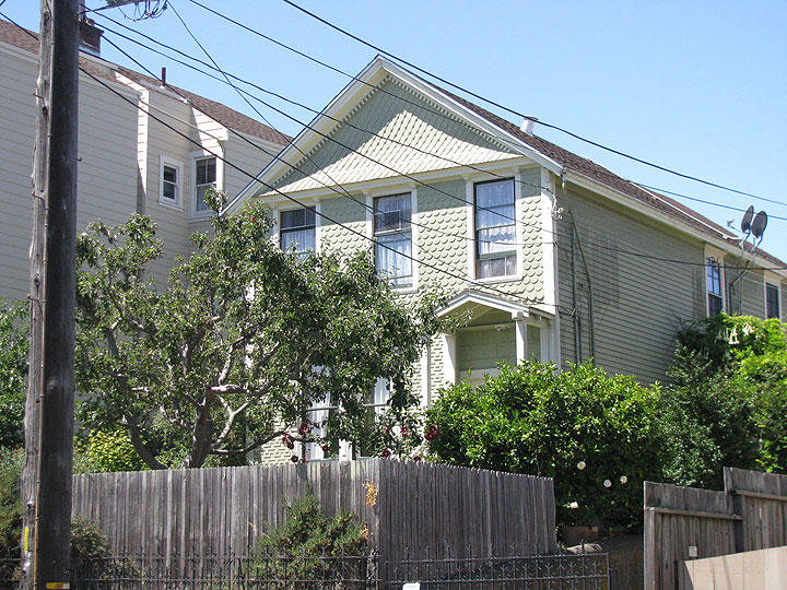 Carriage House Apartments For Rent In Savannah Ga