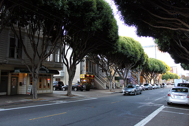 File:Victorians-set-back-on-fillmore-near-post 0169.jpg