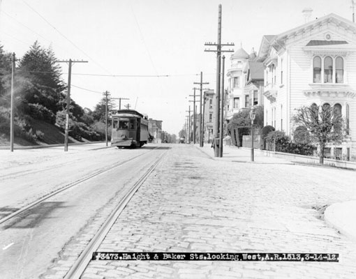 File:Haight and Baker west 1912 AAB-3951.jpg