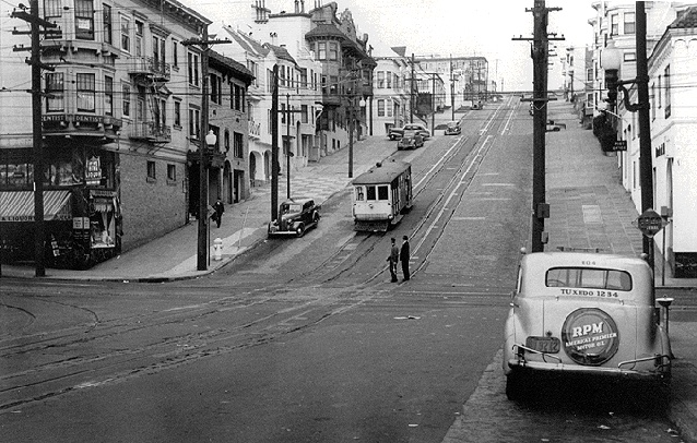 Image:noevaly1$cablecar-castro-1940s.jpg