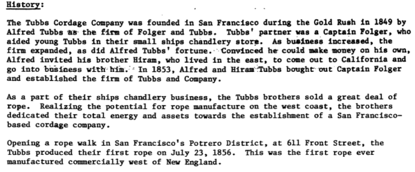 File:Nps-history-tubbs-cord-walk-p1.png