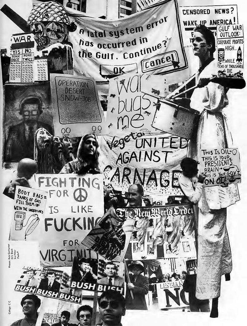 1991-Gulf-War-protest-collage.jpg