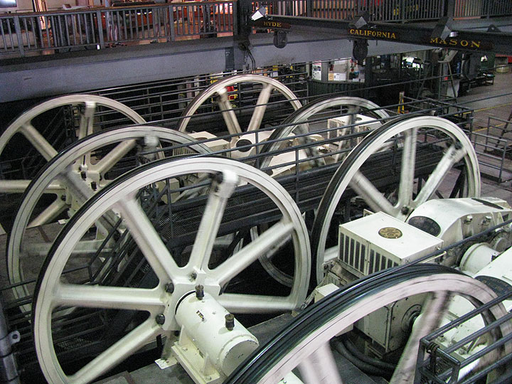 Image:Cable-car-museum-wheels 0138.jpg