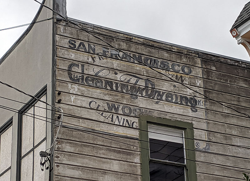 Cleaning-and-dyeing-old-sign-on-Bryant-near-25th 20200417 173622.jpg