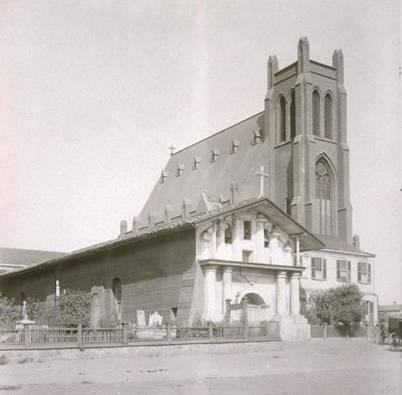 MissionDolores1898