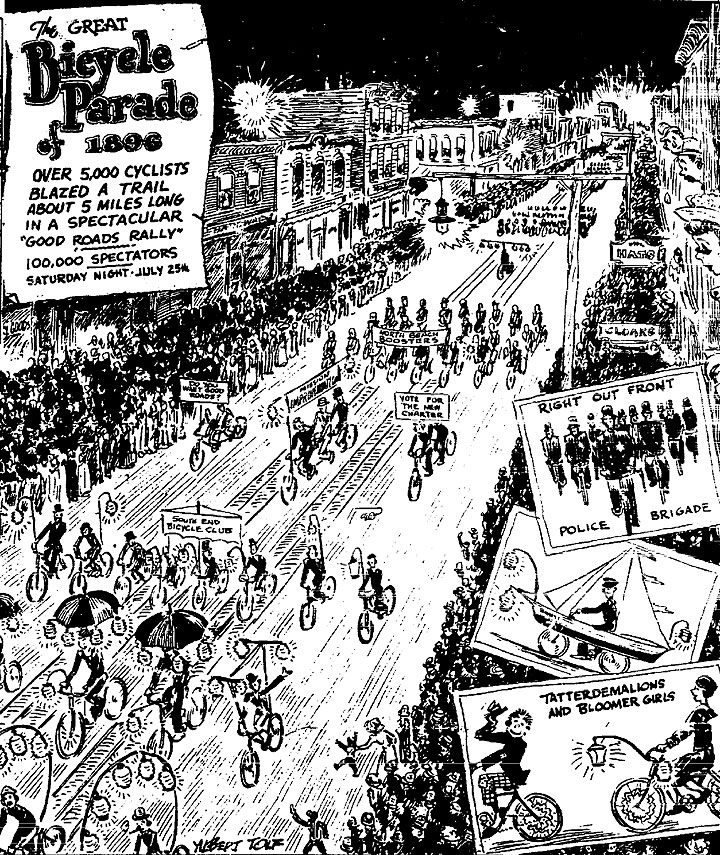 Transit1$bicycle-parade-cartoon.jpg
