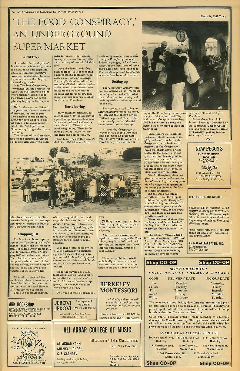 SF-Bay-Guardian-1970 Issue04 p6-Food-Conspiracy.jpg