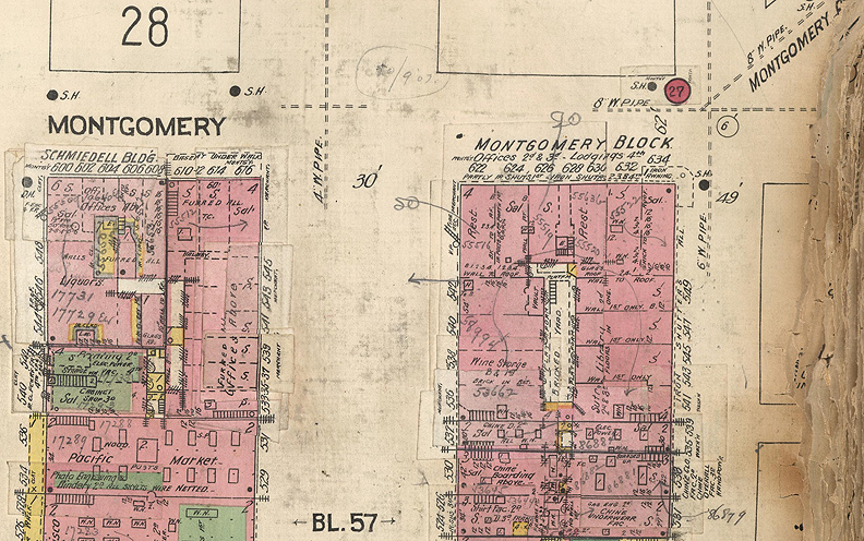 File:1905-Sanborn-map-Montgomery-Block.jpg