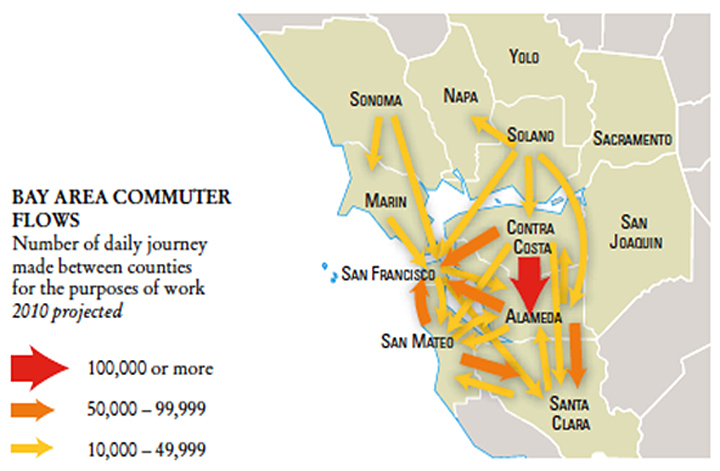 Bay-area-commuter-flows-2010-projected.jpg