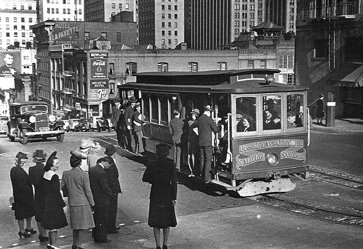 California-Street-cable-car-at-apx-Grant-c-early-1930s-courtesy-Jimmie-Shein.jpg