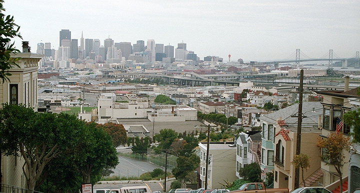 Downtown-from-Potrero-Hill-.jpg