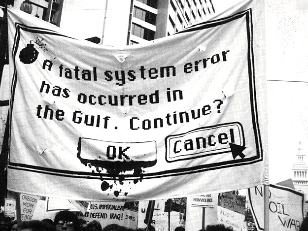 Image:Polbhem1$fatal-error-gulf-war-sign.jpg