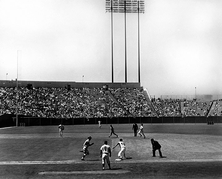 1965-Candlestick-Park-McCovery-makes-the-play-at-1st-Dave-Glass.jpg