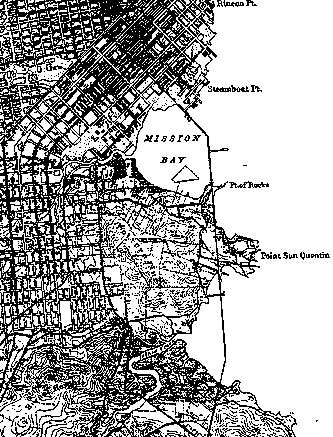 File:Pothill$1869-us-coast-survey-map.jpg