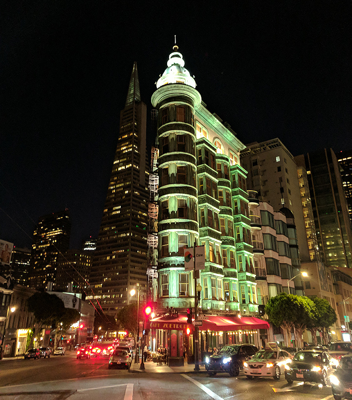 Sentinel-Bldg-at-night 20171008 192326.jpg
