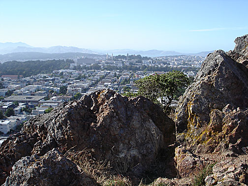 Tank-hill-view-north-over-haight-and-gg0442.jpg