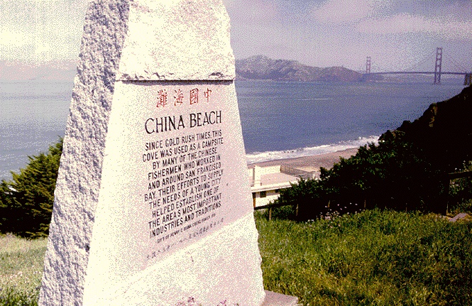 File:Watrtour$china-beach-monument.jpg