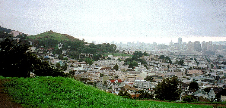 Castro1$kite-hill-1997-view.jpg