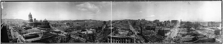 Image:View-from-grant-bldg-1906 old-city-hall.jpg