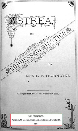 Astrea title page with box.jpg