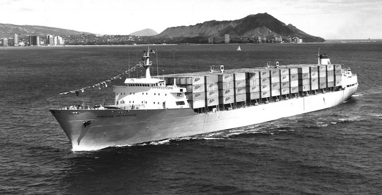 Hawaiian-Enterprise Manukai first-true-containership website-768x392.jpg