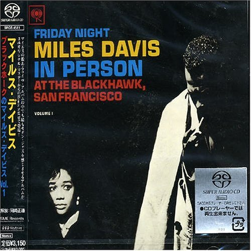 Miles Davis at the Blackhawk Friday night cover.jpg