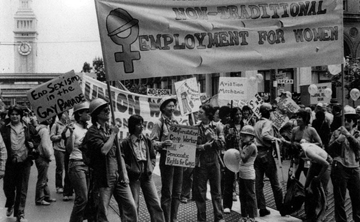 New-Employment-for-Women-demo-1970s.jpg