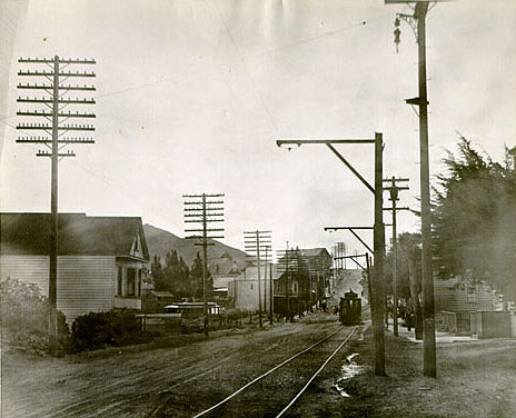 Image:San-Bruno-Avenue-in-Portola-District-1908-AAB-5236.jpg