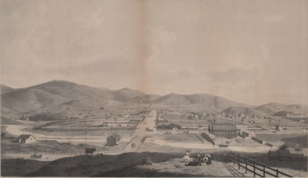 File:1860-mission-creek-16th-and-dolores.png