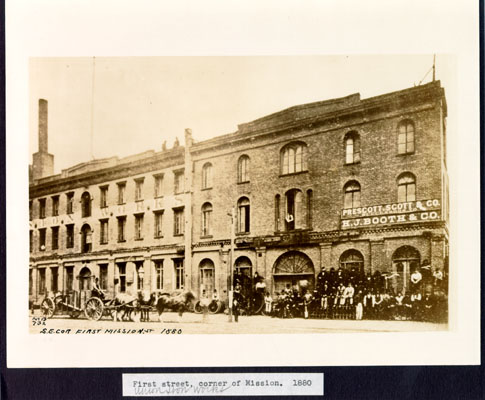 Union Iron Works 1st and Mission 1880 AAC-7534.jpg