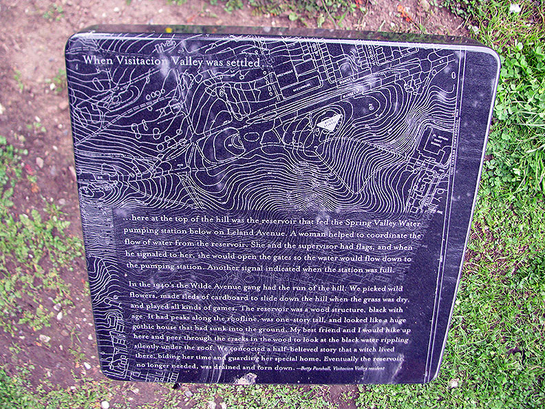 Vis-Valley-plaque 1581.jpg