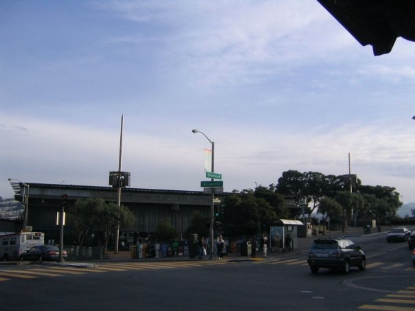Glen park station from street.jpg