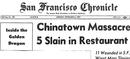 Image:P17-01-Massacre-Headline-Chron.jpg