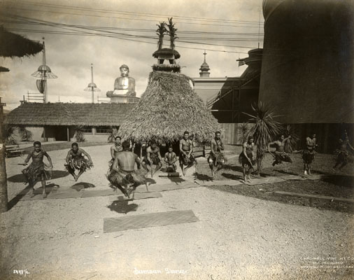 Image:Samoan_dance_at_Panama-Pacific_Exposition_aaf-0037.jpg