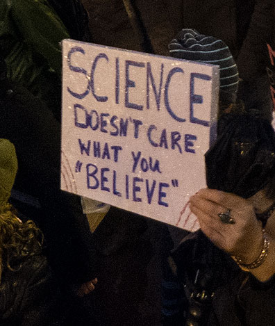 File:Science-doesnt-care-what-you-believe-1090189.jpg