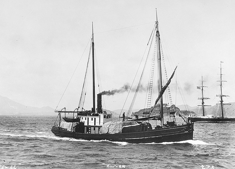 Steam-schooner-JEWEL SFMNHM.jpg