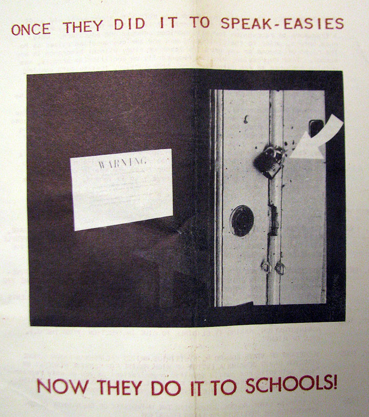 Once-they-did-it-to-speakeasies-now-schools-cover 6448.jpg