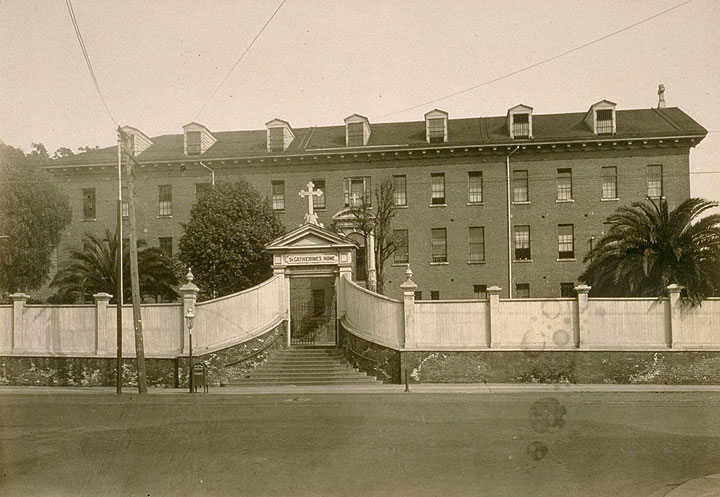 The-Old-Magdalen-Asylum,-now-known-as-St.-Catherines-Home-for-wayward-girls.-Photo-taken-Feb.-1925-from-Potrero-Ave.-and-21st-St.jpg