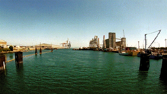 File:Watrtour$islais-creek-east-view.jpg