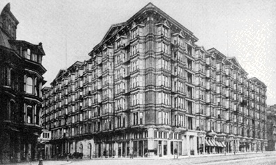 Downtwn1$palace-hotel-1887.jpg
