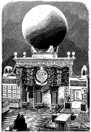 Ggpk$midwinter-fair-1894$goldball itm$gold-sphere-1894-fair.jpg