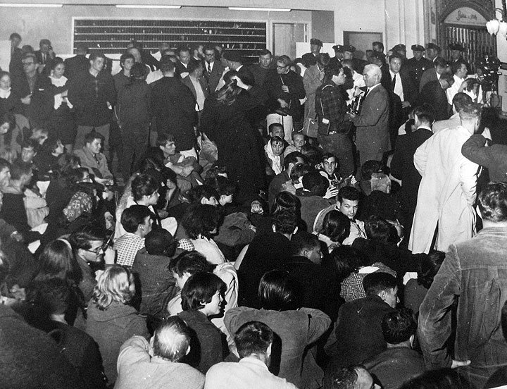 March-7-1964-Sheraton-Palace-Hotel-sit-in 5301.jpg