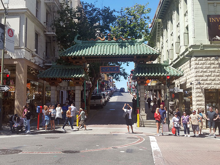 Grant-Street-gate-to-Chinatown 20170725 144555.jpg