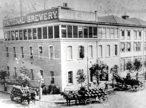 Labor1$national-brewery.jpg